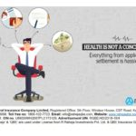 What are the Benefits of Long Term Health Insurance?