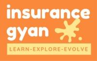 Logo_ins_gyan